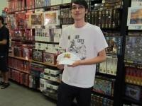 lansare-regele-din-tokyo-la-lex-hobby-store-iasi-magazin-de-jocuri-de-societate-36