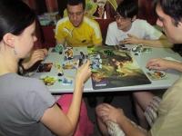 lansare-regele-din-tokyo-la-lex-hobby-store-iasi-magazin-de-jocuri-de-societate-7