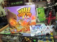 lansare-regele-din-tokyo-la-lex-hobby-store-iasi-magazin-de-jocuri-de-societate-8
