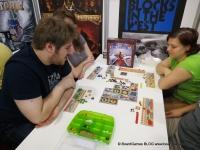 praetor-nskn_games-spiel_2013_2742
