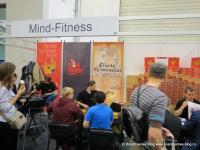 Poze_stand_Mind_Fitness_Games_la_Spiel_2014_5
