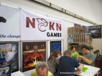 stand_nskn_games_la_spiel_2013_2744