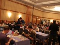 poze-uk-games-expo-2013_76_n