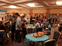 poze-uk-games-expo-2013_n