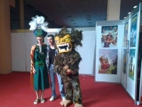 Costume_East_European_Comic_Con_2014_1