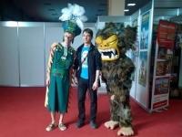 Costume_East_European_Comic_Con_2014_2