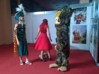 Costume_East_European_Comic_Con_2014_3