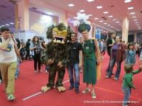Costume_East_European_Comic_Con_2014_board_games_Lex_Games