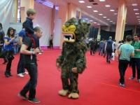 Costume_East_European_Comic_Con_2014_board_games_Lex_Games_2