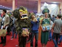 Costume_East_European_Comic_Con_2014_board_games_Lex_Games_4