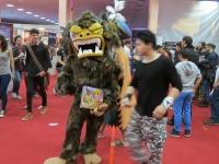 Costume_East_European_Comic_Con_2014_board_games_Lex_Games_5
