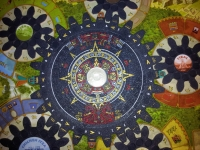 tzolk_in_calendarul_maias_tabla_pictata_poze_1