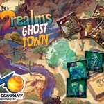 12-realms-ghost-town