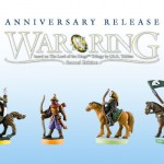 610x-war_of_the_ring-anniversary_edition-figures_2