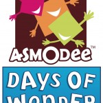 Asmodee Days of Wonder