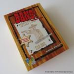 Bang-limba_romana-Prezentarea_detaliata_a_componentelor_13