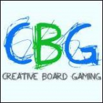 Creative-Board-Gaming-Board-Games-Bucuresti-logo