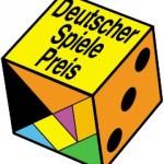 Deutscher Spielepreis 2014