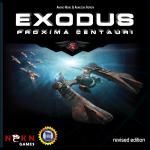 Exodus-Proxima_Centauri_editia_revizuita_Box_front