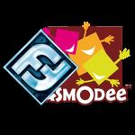 FFG-Asmodee-Logo_box
