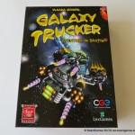 Galaxy_Trucker-Aventuri_in_spatiu-Prezentarea_detaliata_a_componentelor_126