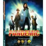 Jocul cooperativ Pandemic va fi tradus in limba romana