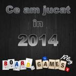 Jocuri-jucate-in-anul-2014