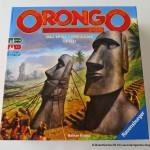 Orongo-Prezentarea_detaliata_a_componentelor_569