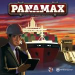 Panamax coperta joc