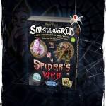 SW-spiderine-en