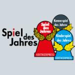 Spiel_des_Jahres_2013_logo