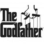 The Godfather Games_box