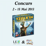 Tzolk_in-Calendarul_Maias-concurs_Lex_Hobby_Store_mai_2013_box2