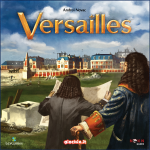 Versaille_cover_RO_IT