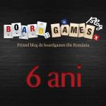 anunt-6-ani-box