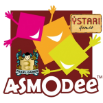 asmodee-ystari-pearl