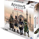 assassins_creed_arena_board_game_joc_pe_tabla