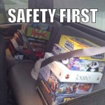 board games safety first