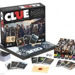 ilgm_game_of_thrones_clue