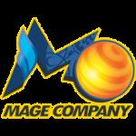 mage_company_logo_box