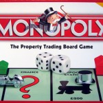 monopoly_cover