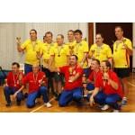 romania-ca-tiga-campionatul-mondial-de-fotbal-de-masa-sectorball
