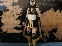 costume_european_east_comic_con_bucuresti_martie_2013_fete_baieti_1