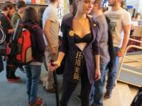 costume_european_east_comic_con_bucuresti_martie_2013_fete_baieti_11