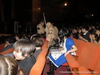 costume_european_east_comic_con_bucuresti_martie_2013_fete_baieti_14