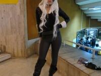 costume_european_east_comic_con_bucuresti_martie_2013_fete_baieti_2