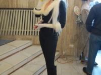 costume_european_east_comic_con_bucuresti_martie_2013_fete_baieti_3
