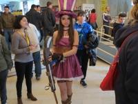 costume_european_east_comic_con_bucuresti_martie_2013_fete_baieti_4