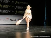 costume_european_east_comic_con_bucuresti_martie_2013_fete_baieti_5