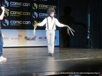 costume_european_east_comic_con_bucuresti_martie_2013_fete_baieti_811